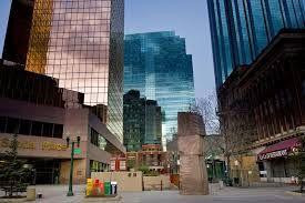Photo 12: 1405 10024 Jasper Avenue NW in Edmonton: Zone 12 Condo for sale : MLS®# E4211875