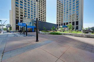 Photo 9: 1405 10024 Jasper Avenue NW in Edmonton: Zone 12 Condo for sale : MLS®# E4211875