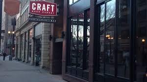 Photo 10: 1405 10024 Jasper Avenue NW in Edmonton: Zone 12 Condo for sale : MLS®# E4211875