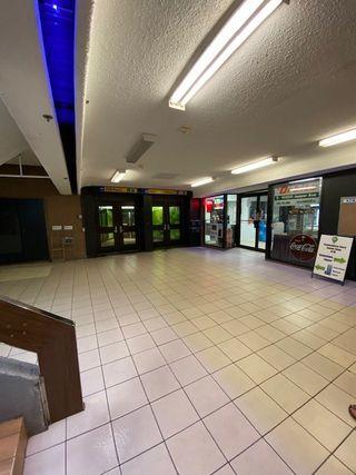 Photo 6: 1405 10024 Jasper Avenue NW in Edmonton: Zone 12 Condo for sale : MLS®# E4211875