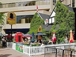 Photo 11: 1405 10024 Jasper Avenue NW in Edmonton: Zone 12 Condo for sale : MLS®# E4211875