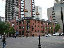 Photo 7: 1405 10024 Jasper Avenue NW in Edmonton: Zone 12 Condo for sale : MLS®# E4211875