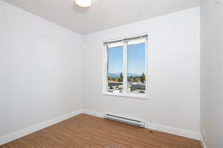 """Photo 18: PH15 5355 LANE Street in Burnaby: Metrotown Condo for sale in """"INFINITY"""" (Burnaby South)  : MLS®# R2495174"""