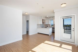 """Photo 6: PH15 5355 LANE Street in Burnaby: Metrotown Condo for sale in """"INFINITY"""" (Burnaby South)  : MLS®# R2495174"""
