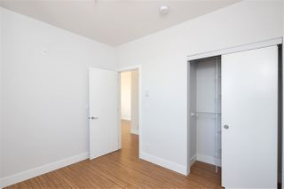 """Photo 14: PH15 5355 LANE Street in Burnaby: Metrotown Condo for sale in """"INFINITY"""" (Burnaby South)  : MLS®# R2495174"""