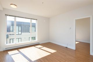 """Photo 4: PH15 5355 LANE Street in Burnaby: Metrotown Condo for sale in """"INFINITY"""" (Burnaby South)  : MLS®# R2495174"""