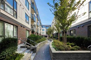 """Main Photo: PH15 5355 LANE Street in Burnaby: Metrotown Condo for sale in """"INFINITY"""" (Burnaby South)  : MLS®# R2495174"""