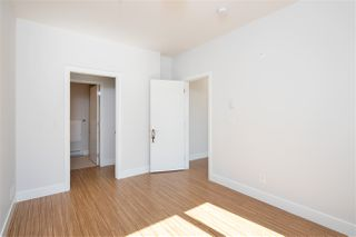 """Photo 16: PH15 5355 LANE Street in Burnaby: Metrotown Condo for sale in """"INFINITY"""" (Burnaby South)  : MLS®# R2495174"""