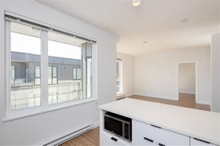 """Photo 12: PH15 5355 LANE Street in Burnaby: Metrotown Condo for sale in """"INFINITY"""" (Burnaby South)  : MLS®# R2495174"""