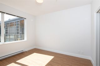 """Photo 17: PH15 5355 LANE Street in Burnaby: Metrotown Condo for sale in """"INFINITY"""" (Burnaby South)  : MLS®# R2495174"""