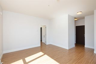 """Photo 13: PH15 5355 LANE Street in Burnaby: Metrotown Condo for sale in """"INFINITY"""" (Burnaby South)  : MLS®# R2495174"""
