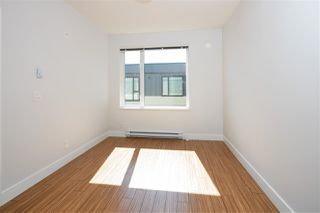 """Photo 15: PH15 5355 LANE Street in Burnaby: Metrotown Condo for sale in """"INFINITY"""" (Burnaby South)  : MLS®# R2495174"""