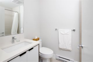 """Photo 20: PH15 5355 LANE Street in Burnaby: Metrotown Condo for sale in """"INFINITY"""" (Burnaby South)  : MLS®# R2495174"""
