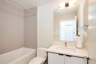 """Photo 19: PH15 5355 LANE Street in Burnaby: Metrotown Condo for sale in """"INFINITY"""" (Burnaby South)  : MLS®# R2495174"""