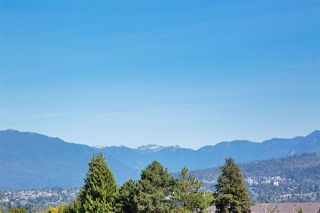 """Photo 26: PH15 5355 LANE Street in Burnaby: Metrotown Condo for sale in """"INFINITY"""" (Burnaby South)  : MLS®# R2495174"""