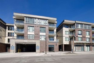 """Photo 2: PH15 5355 LANE Street in Burnaby: Metrotown Condo for sale in """"INFINITY"""" (Burnaby South)  : MLS®# R2495174"""