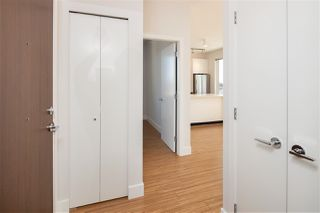 """Photo 8: PH15 5355 LANE Street in Burnaby: Metrotown Condo for sale in """"INFINITY"""" (Burnaby South)  : MLS®# R2495174"""