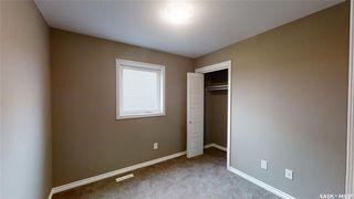 Photo 19: 912 Reimer Road in Martensville: Residential for sale : MLS®# SK826219