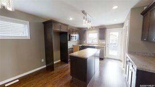 Photo 12: 912 Reimer Road in Martensville: Residential for sale : MLS®# SK826219