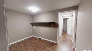 Photo 35: 912 Reimer Road in Martensville: Residential for sale : MLS®# SK826219