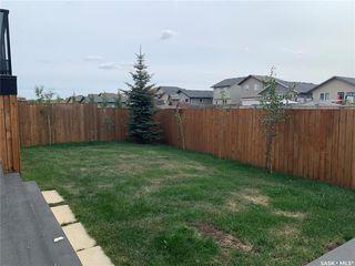 Photo 42: 912 Reimer Road in Martensville: Residential for sale : MLS®# SK826219