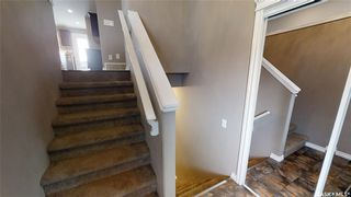 Photo 6: 912 Reimer Road in Martensville: Residential for sale : MLS®# SK826219