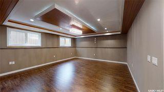 Photo 26: 912 Reimer Road in Martensville: Residential for sale : MLS®# SK826219