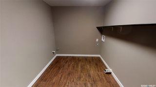 Photo 36: 912 Reimer Road in Martensville: Residential for sale : MLS®# SK826219