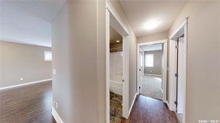 Photo 17: 912 Reimer Road in Martensville: Residential for sale : MLS®# SK826219