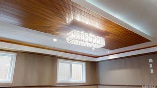 Photo 27: 912 Reimer Road in Martensville: Residential for sale : MLS®# SK826219