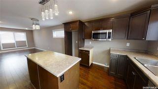 Photo 14: 912 Reimer Road in Martensville: Residential for sale : MLS®# SK826219