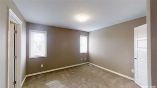 Photo 20: 912 Reimer Road in Martensville: Residential for sale : MLS®# SK826219