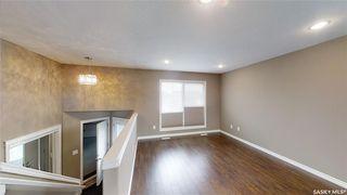 Photo 8: 912 Reimer Road in Martensville: Residential for sale : MLS®# SK826219