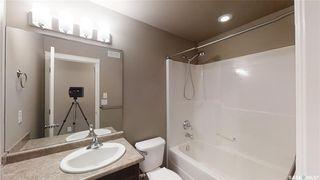 Photo 18: 912 Reimer Road in Martensville: Residential for sale : MLS®# SK826219
