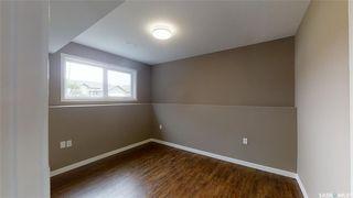 Photo 28: 912 Reimer Road in Martensville: Residential for sale : MLS®# SK826219