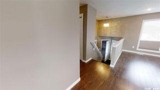 Photo 11: 912 Reimer Road in Martensville: Residential for sale : MLS®# SK826219