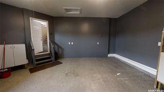 Photo 25: 912 Reimer Road in Martensville: Residential for sale : MLS®# SK826219