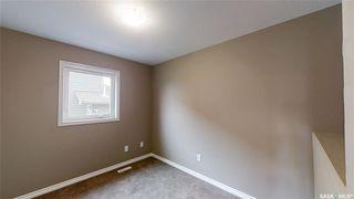Photo 23: 912 Reimer Road in Martensville: Residential for sale : MLS®# SK826219