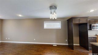 Photo 13: 912 Reimer Road in Martensville: Residential for sale : MLS®# SK826219