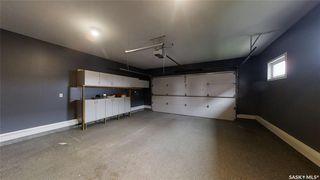 Photo 24: 912 Reimer Road in Martensville: Residential for sale : MLS®# SK826219