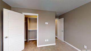 Photo 21: 912 Reimer Road in Martensville: Residential for sale : MLS®# SK826219