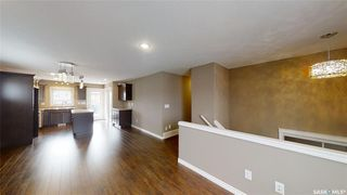 Photo 10: 912 Reimer Road in Martensville: Residential for sale : MLS®# SK826219