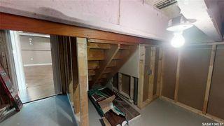 Photo 31: 912 Reimer Road in Martensville: Residential for sale : MLS®# SK826219