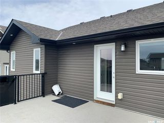 Photo 40: 912 Reimer Road in Martensville: Residential for sale : MLS®# SK826219