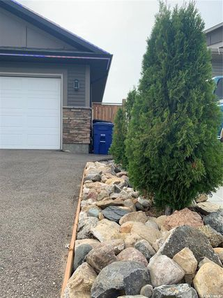 Photo 5: 912 Reimer Road in Martensville: Residential for sale : MLS®# SK826219