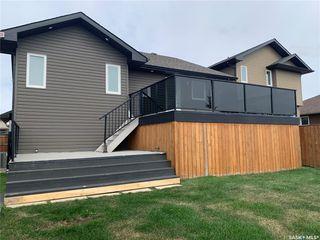 Photo 38: 912 Reimer Road in Martensville: Residential for sale : MLS®# SK826219