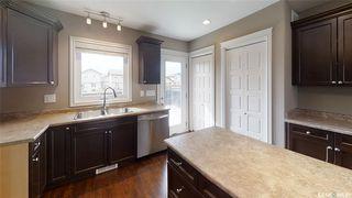 Photo 16: 912 Reimer Road in Martensville: Residential for sale : MLS®# SK826219