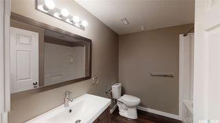 Photo 32: 912 Reimer Road in Martensville: Residential for sale : MLS®# SK826219