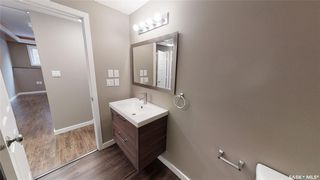 Photo 34: 912 Reimer Road in Martensville: Residential for sale : MLS®# SK826219