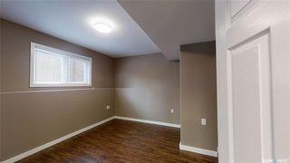 Photo 29: 912 Reimer Road in Martensville: Residential for sale : MLS®# SK826219